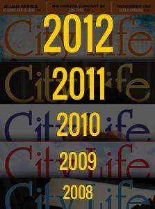 citylifemagazine.ca