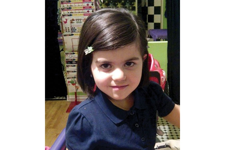 Angel Hair for Kids aims to provide ill and underprivileged children with hair loss solutions