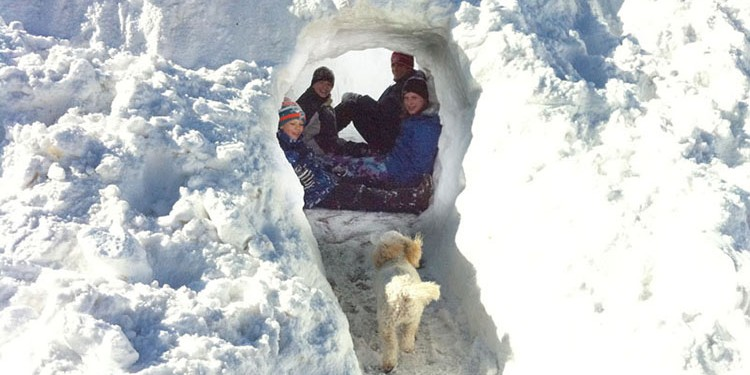 snow-feb-2013