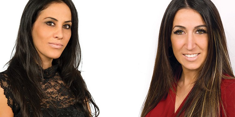 Angie-Macri-Cristina-Piccirillo