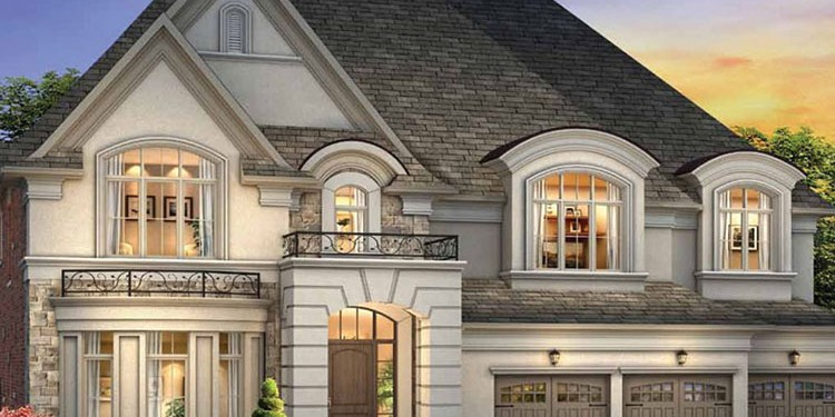 the westminster genview homes crystal glen homes 2