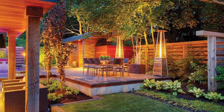 vaughan-landscaping-backyard