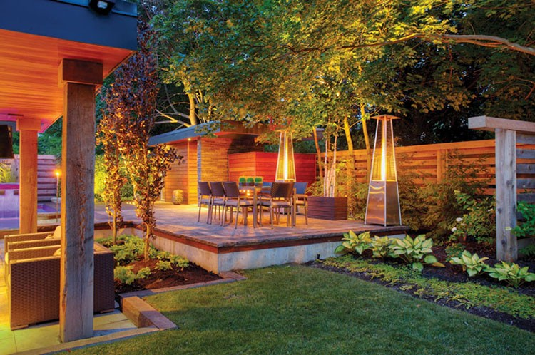 vaughan-landscaping-backyard
