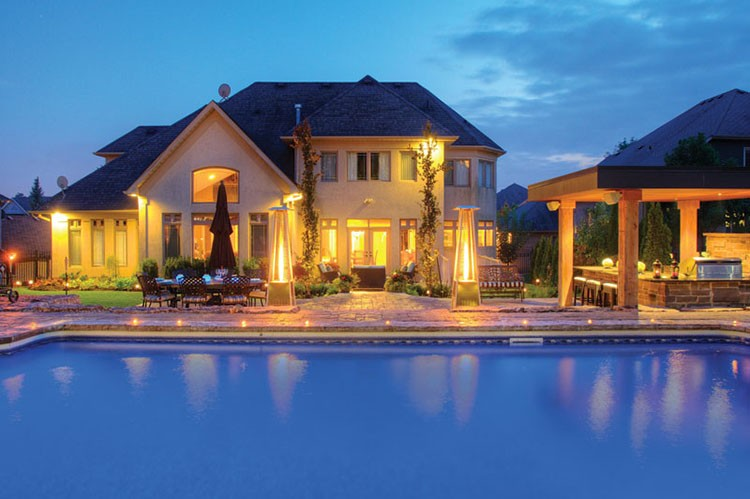 vaughan-landscaping-pool