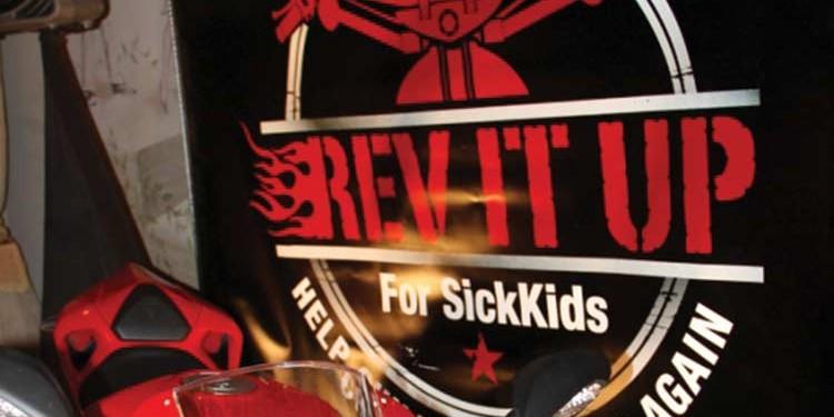 Rev-it-up-for-sickKids