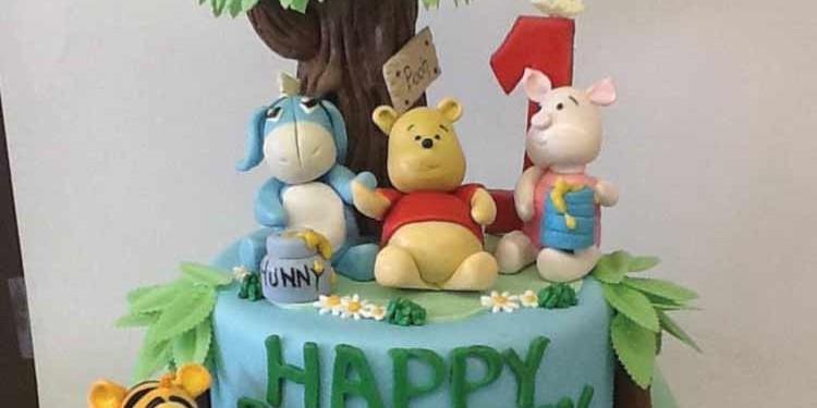 Sweet-regards-cake