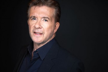 alan-thicke-celebrity-father-robin-thicke