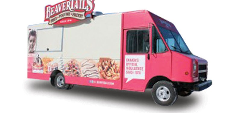 beaver-tails-food-truck