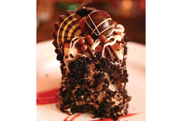 cake-chocolate-ball-dessert
