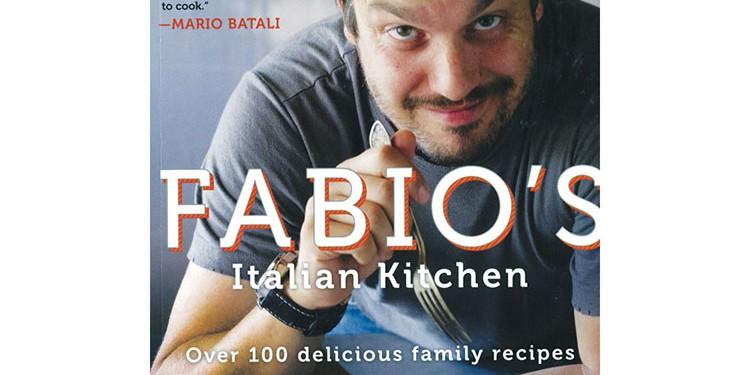 fabio-viviani-fabios-italian-kitchen-cookbook-recipes