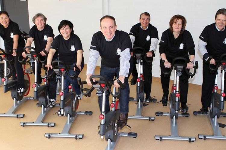 fitness-cycling-spinning-health-gym-vellore-fitness-vaughan-city-council-mayor-maurizio-bevilacqua