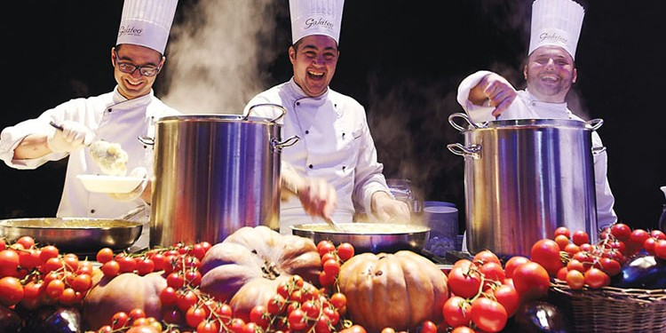 taste-8-food-dining-culinary-event-italy-chefs