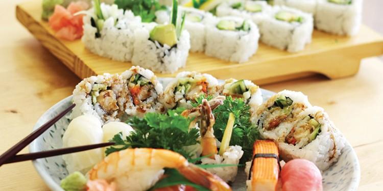 3-rockin-rolls-hai-sushi
