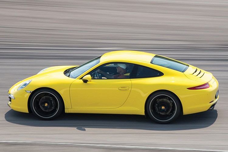 911-c2-coupe