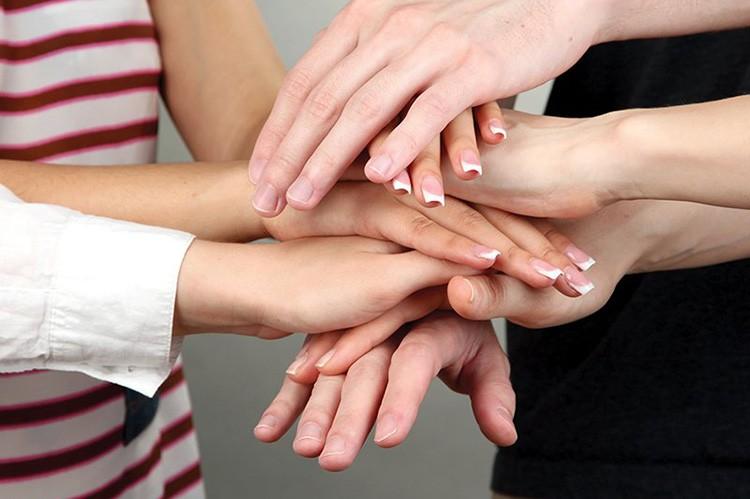 giving-communitity