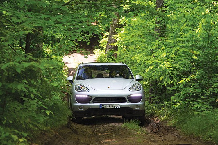 off-road-cayenne