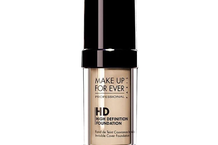 hd-invisible-cover-foundation-115