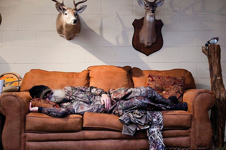 si-couch