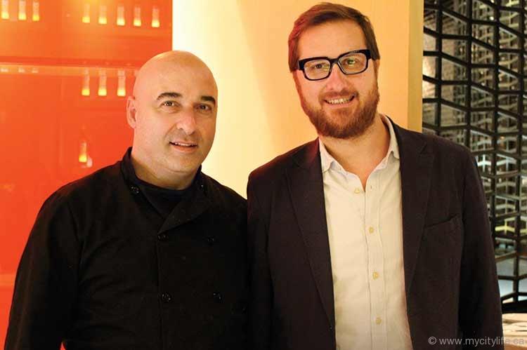 A1-Autostrada-owner-chef-Luigi-Beccati-Stefano-Gagliardo