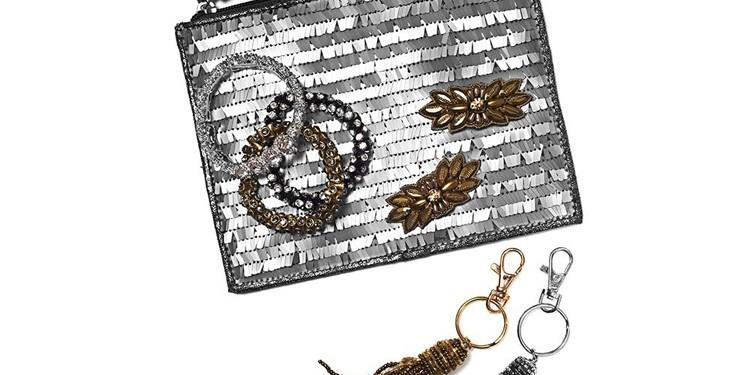 loft-fashion-accessorie-cluth