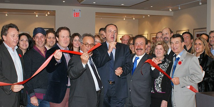 mayor-of-vaughan-maurizio-bevilacqua-cut-the-ribbon-at-the-opening-celebration
