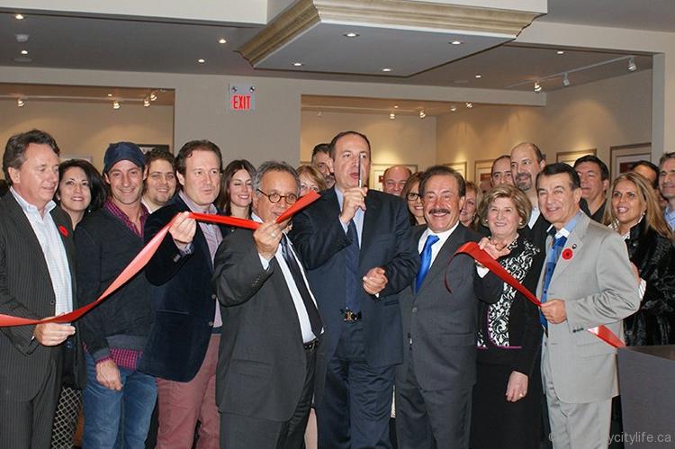 mayor-of-vaughan-maurizio-bevilacqua-cut-the-ribbon-at-the-opening-celebration