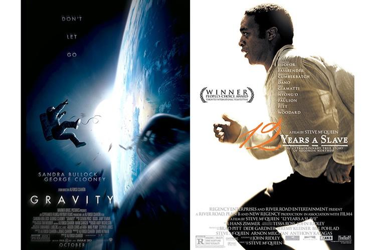 12-years-a-slave-gravity-oscars-2014