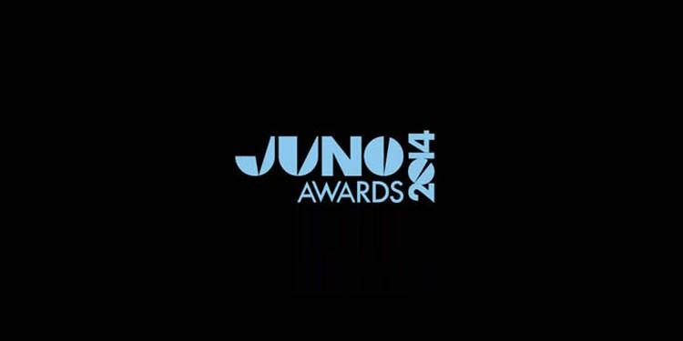 juno-awards-2014-citylife