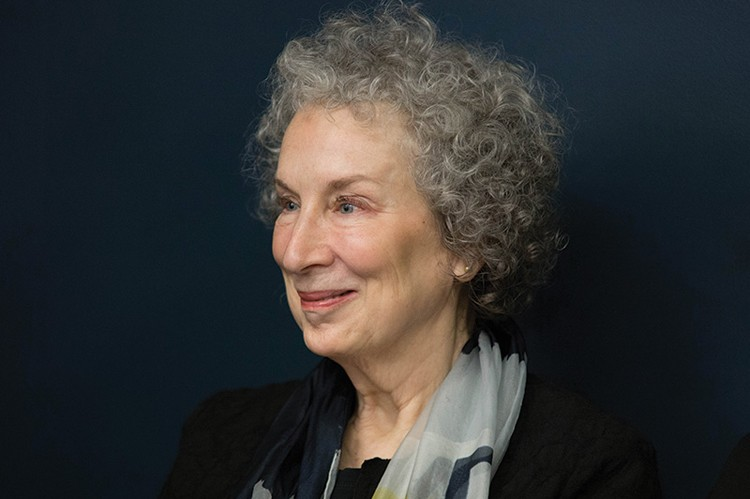 margaret-atwood-featured