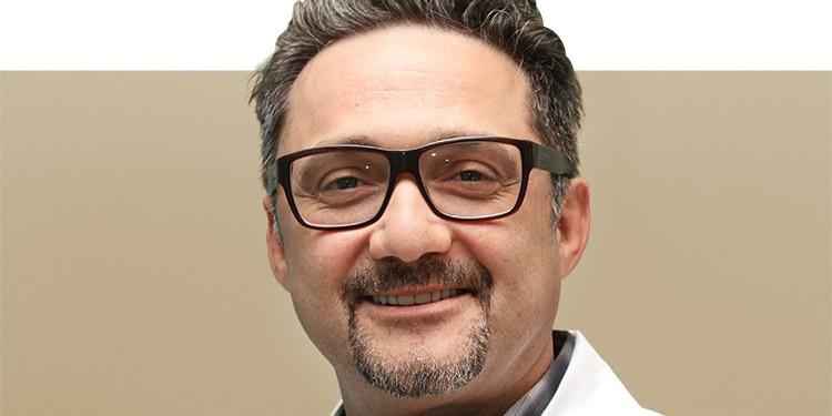 Dr-Catapano