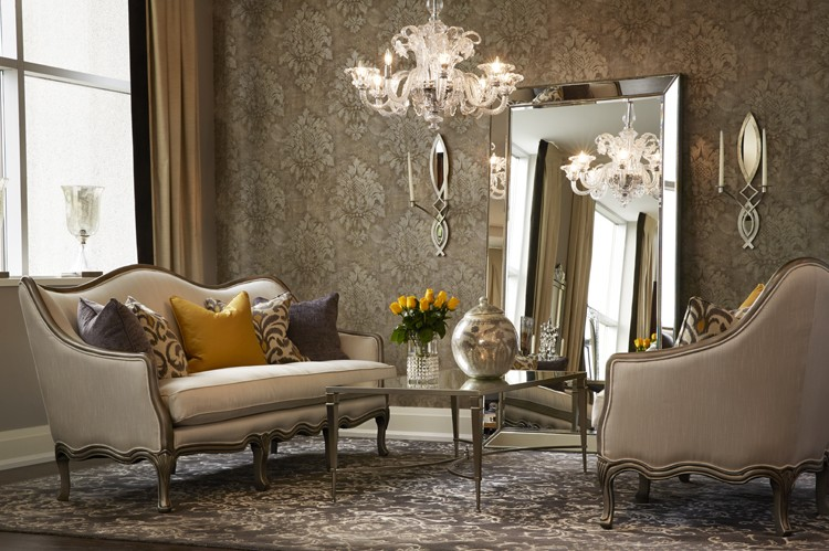 feel the springzing with zilli home interiors city life