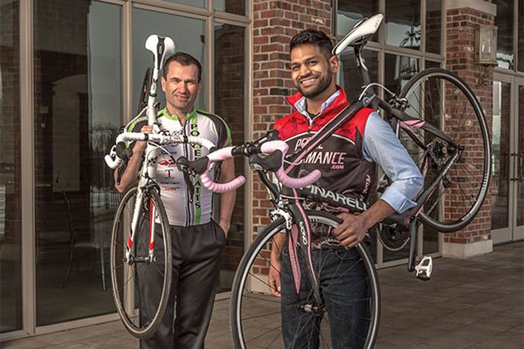 augy-marmelo-owner-of-powerwatts-spidertech-cycling-studio-and-alzan-khan-owner-of-pedal-performance