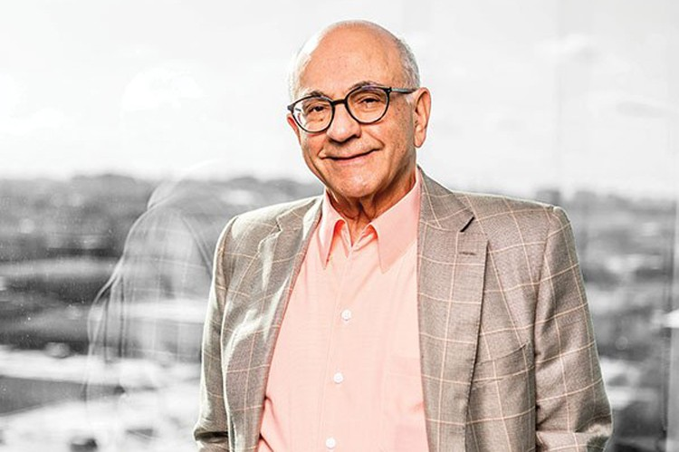 edward-sorbara-principal-of-real-estate-development-firm-the-sorbara-group-and-co-founder-of-the-giro