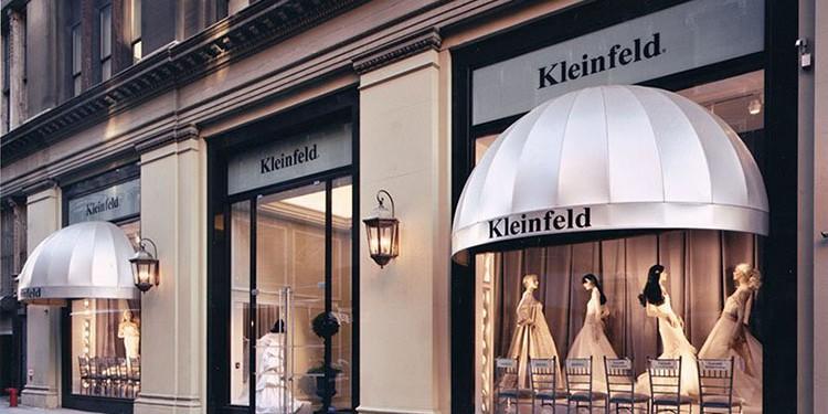 kleinfeld-newyork-bridal-boutiqe