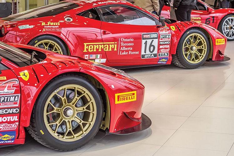 r-ferri-motorsports-stable-of-track-ready-ferraris