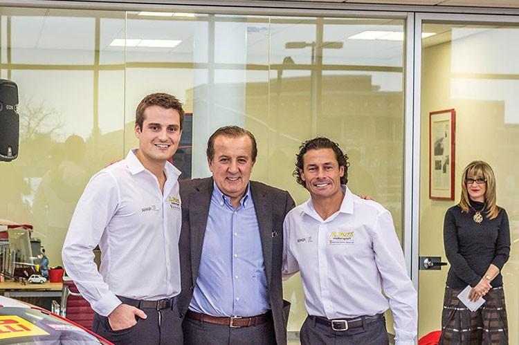 team-principal-of-r-ferri-motorsport-remo-ferri-with-team-drivers-nick-mancuso-and-anthony-lazzaro