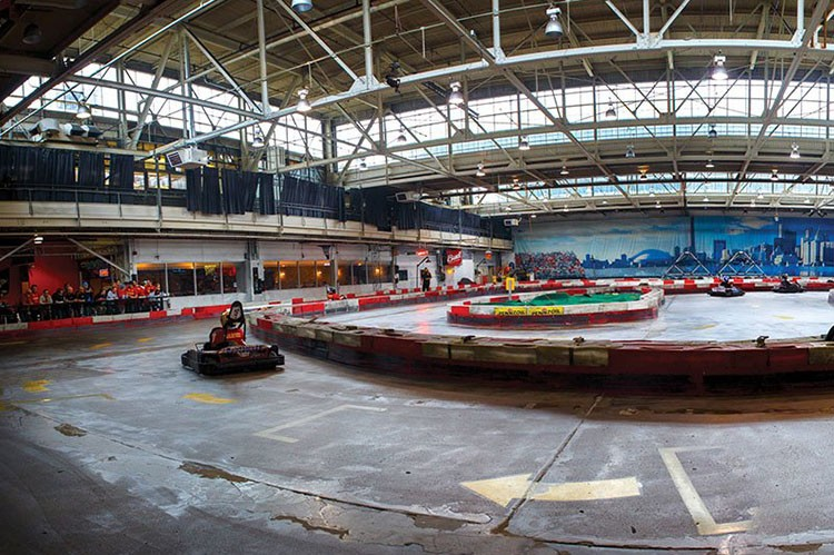 the-grand-prix-kartways-at-downsview-park-in-toronto