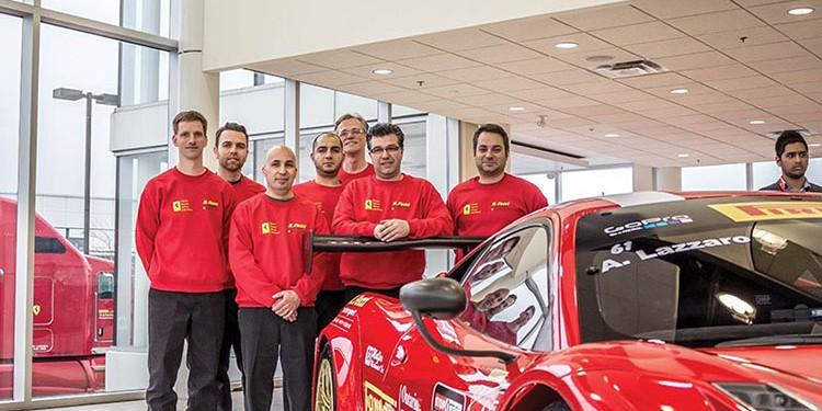 the-r-ferri-motorsport-team-from-left-to-right-marc-david-john-vaz-richard-tony-and-enrico