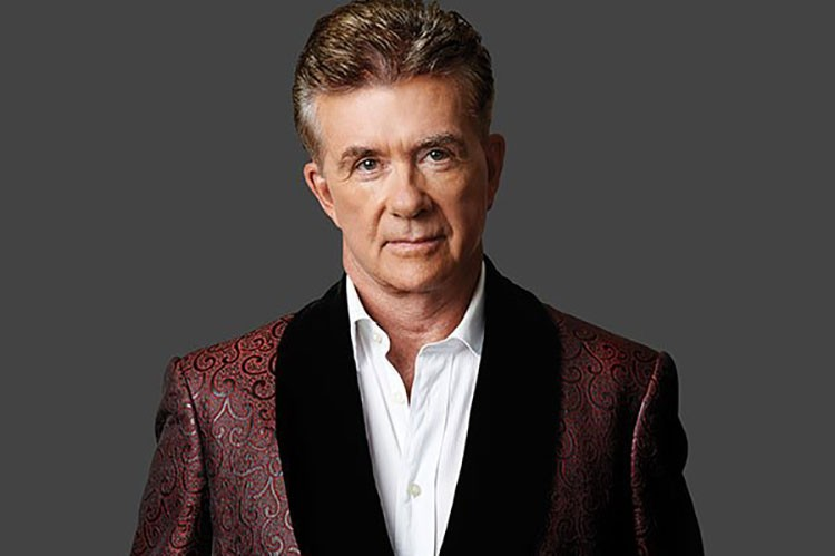 unusually-thicke-alan-thicke