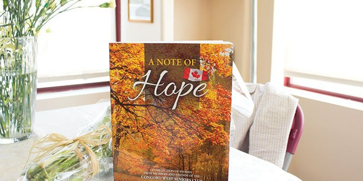 a-note-of-hope-inspires-with-a-collection-of-heart-warming-stories