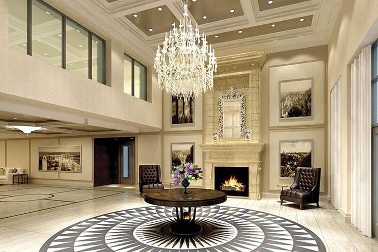capo-di-monte-conservatory-lobby
