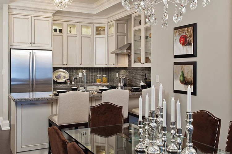 capo-di-monte-kitchen-impresses-with-stainless-steel-appliances