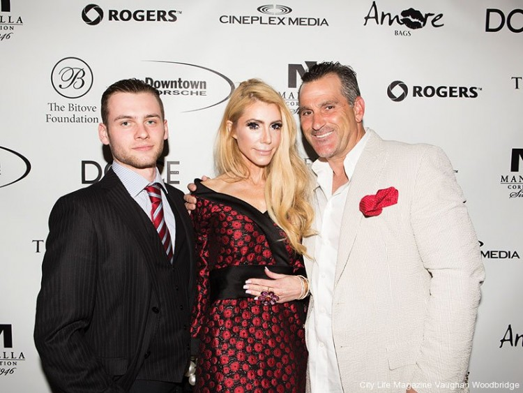 conrad-freeman-sylvia-mantella-and-robert-mantella