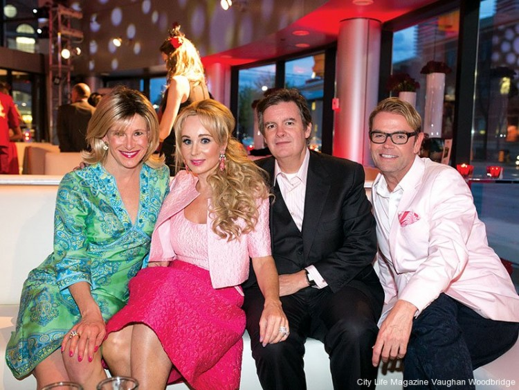 suzanne-rogers-second-from-left-edward-rogers-glenn-dixon-and-guest