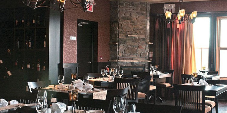 villaggio-ristorante