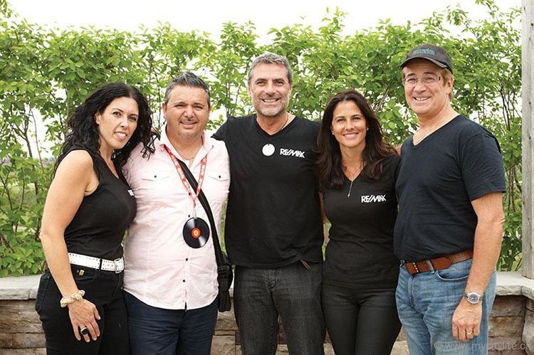lex-lombardi-remax-premier-sales-representative-mario-bartelli-owner-of-partner-at-ride-motorcycles-toronto-loredana-oliveti
