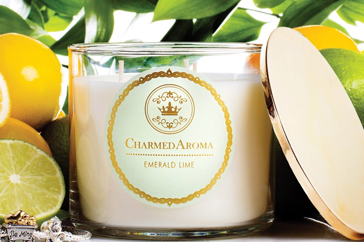 charmedaroma_candle