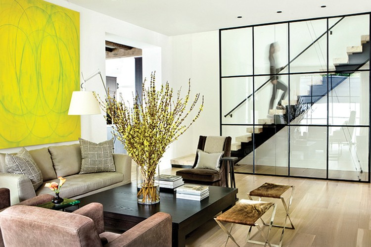 interior-designer-amy-morries-amymorrisinteriors1