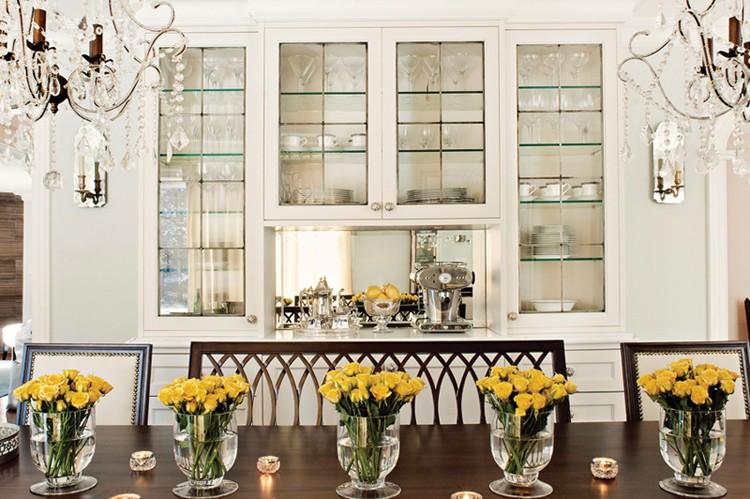 interior-designer-elizabeth-metcalfe-emdesign