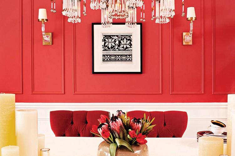 interior-designer-elizabeth-metcalfe-emdesign_red
